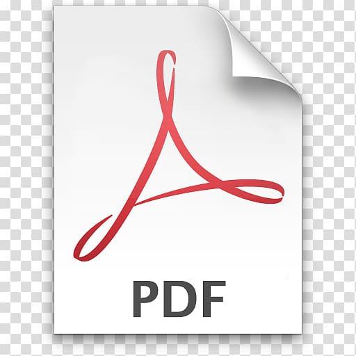 Adobe_PDF_file