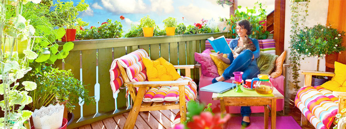balconies-patios-drip-irrigation